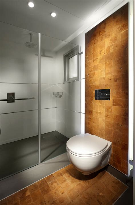 contemporary bathroom mirrors for stylish interiors tankless toilet bathroom contemporary with bathroom white