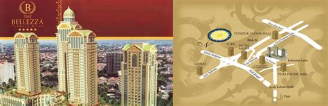 Weddingku Belleza by Gold Package Bellezza Suites Hotel 2015 By The Bellezza