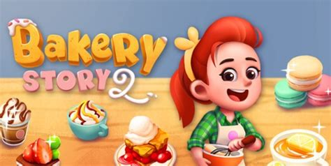 bakery story hack apk hacked bakery story 2 codes not mod apk
