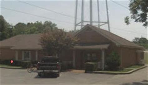 williams funeral home gleason tennessee tn funeral