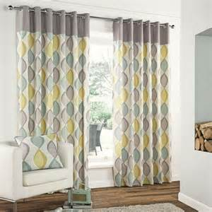 28 best curtains for a grey and white room images on curtains white rooms and