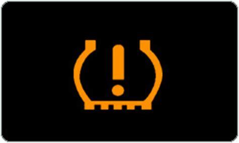 Honda Crv Warning Lights by Car Warning Lights Explained