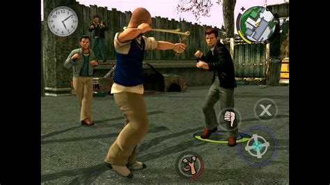 download game bully mod apk download bully anniversary edition ae v1 0 0 17 mod apk