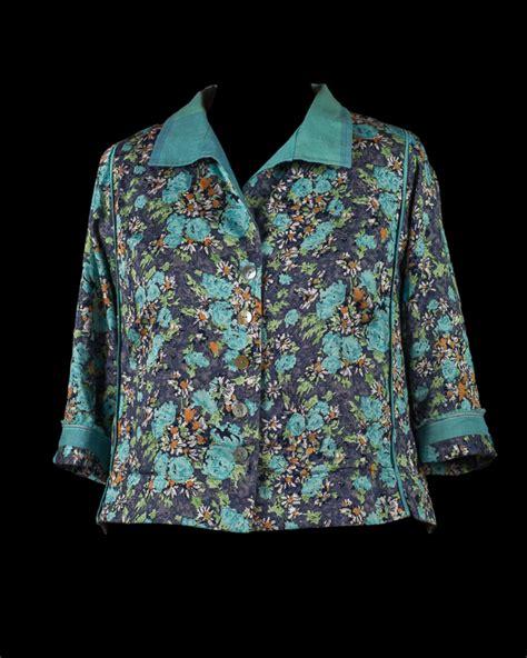 shirt variation pattern shirt variations for the tabula rasa jacket fit for art