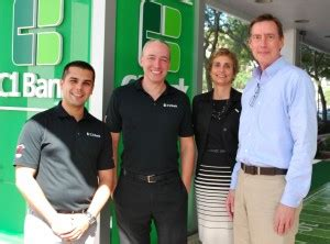 Usfsp Mba Classes by Usfsp Mba Graduate Advances At C1 Bank Root
