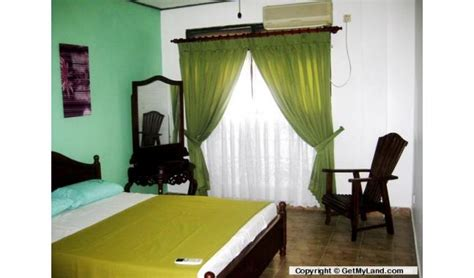 three bedroom houses for rent in dehiwala getmyland com house for rent lease in dehiwala fully