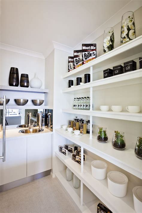 Best 25 Kitchen Butlers Pantry Ideas On