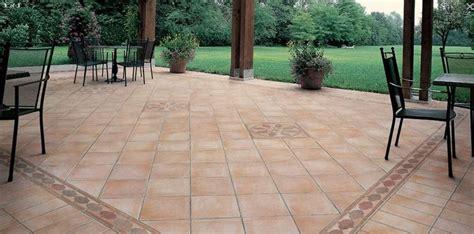offerta piastrelle da esterno piastrelle esterno prezzi le piastrelle piastrelle per