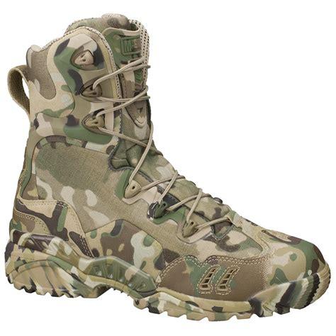 mens camo boots s magnum 174 spider 8 1 hpi multicam 174 camo boots 213614