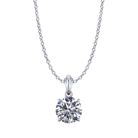 classic necklace jewelry designs