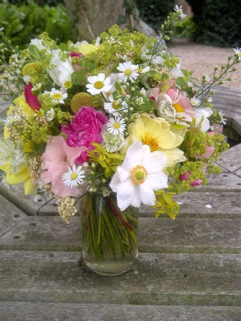 Best 25  Late summer weddings ideas on Pinterest   Late