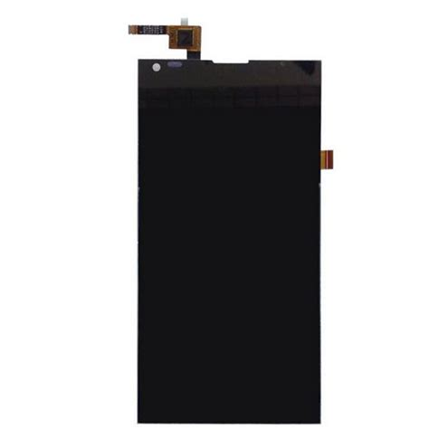 Doogee Dagger Dg550 Touch Screen Digitizer Sensor Front Outer Glass 1000 images about doogee parts to buy on originals products and glass panels