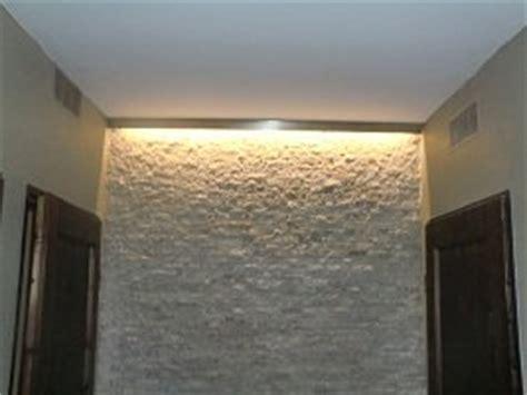 Stuckprofile Innen by Stuckprofile Shop Indirekte Beleuchtung Kaufen