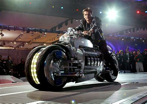 dodge tomahawk  superbike photo gallery inspirationseekcom