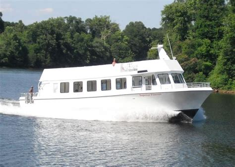 glass bottom boat bayfield wi 17 best hurley wi images on pinterest hurley wisconsin