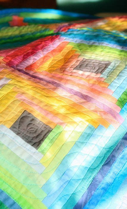 Beginner Quilting Books by 17 Best Images About Quilts And Blankets And Much More On
