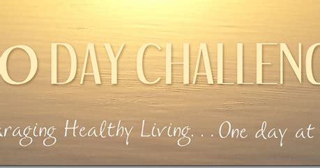 30 Day Faith Detox Challenge by Samter 30 Day Challenge Introduction To A
