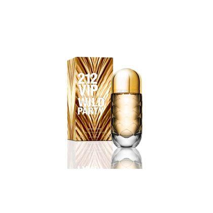 Parfum Best Seller Ch Carolina Herrera 212 Vip Ori Eropa Reject carolina herrera 212 vip edp perfume for ifragrance pk