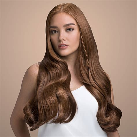 ash colored hair ash brown colored hair find your hair style