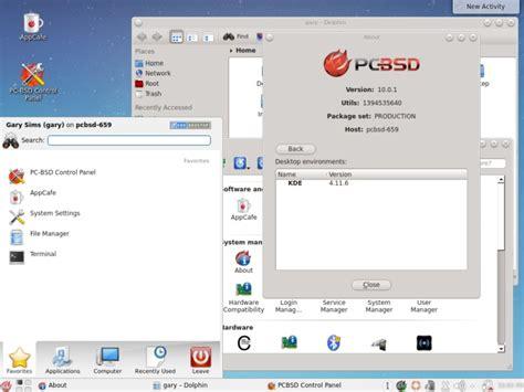 pc bsd vs desktopbsd similarities differences freebsd pc bsd vs ubuntu make tech easier