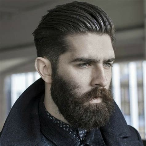you can now decorate your hipster beard for christmas 20 best medium length men s haircuts images on pinterest