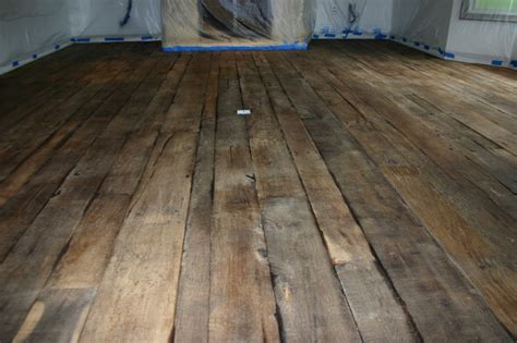Wood Floor Refinishing Products Hardwood Floor Restoration Kit Barrowdems