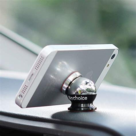 Smartphone Halterung Auto by Nochoice 174 Einstellbar Kfz Handyhalter F 252 R Universal
