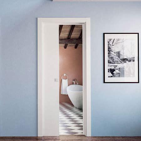 de chiara porte salerno porte a scrigno per interni salerno flli de chiara