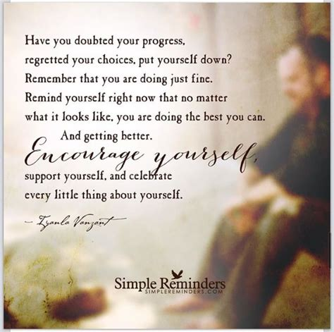 from bullied to blessed to overcoming obstacles in your learning to enjoy the ride books quotes about embracing yourself quotesgram