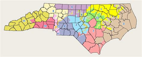 state supreme court upholds  redistricting maps