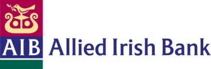 home improvement grants home improvement loans finance