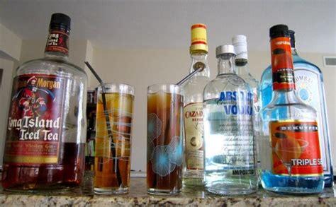 what to mix with captain island iced tea captain island iced tea bohemian