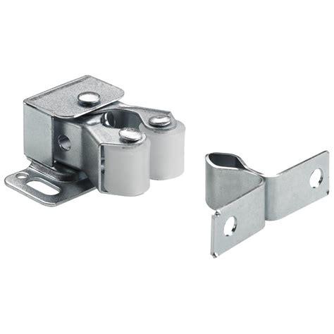 cabinet door roller catch tips best kitchen hardware with cabinet latches ideas