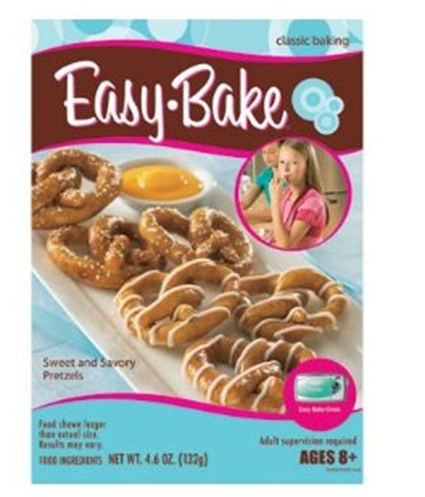 printable easy bake oven recipes easy bake ultimate oven coupon ftm