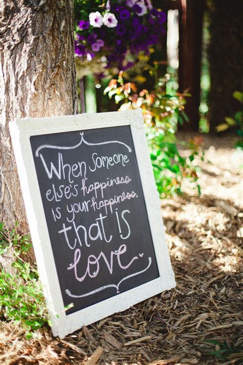 backyard engagement party 17 best ideas about backyard engagement parties on pinterest rehearsal dinner fun