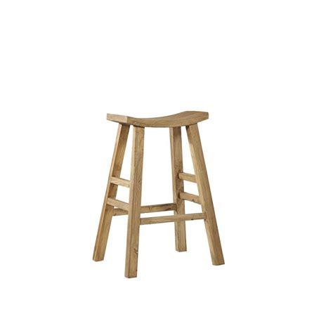 crescent bar stool furniture classics 70076wa fc dining crescent bar stool