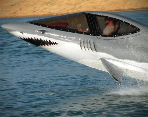 the shark names the submarine whale watching boat shark submarine by seabreacher hiconsumption