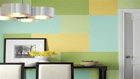 Home Depot Interior Paints by Best Colors For Dining Room Walls Home Depot Wall Paint