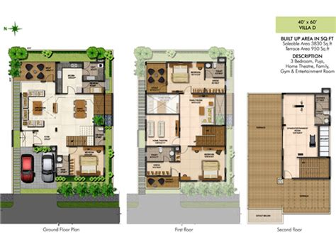 home design 40 60 40x60 house plans is so famous but why