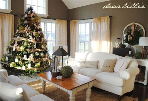 Cozy Cottage Decorating Ideas by Cozy Cottage Living Room Facemasre