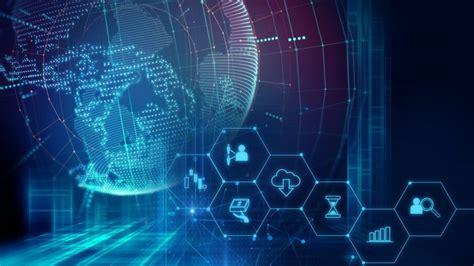 global digital nations restricting international data flow are