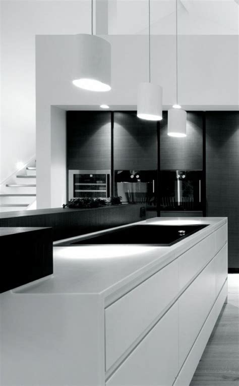 minimalist kitchen ideas 37 functional minimalist kitchen design ideas digsdigs