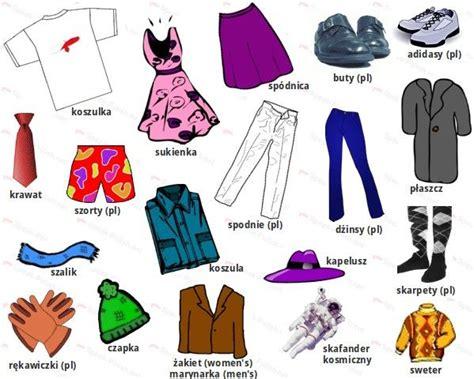 25 best ideas about language on poland