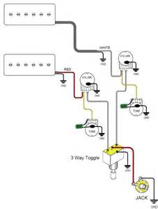 nighthawk guitar wiring diagram guitar switch wiring elsavadorla