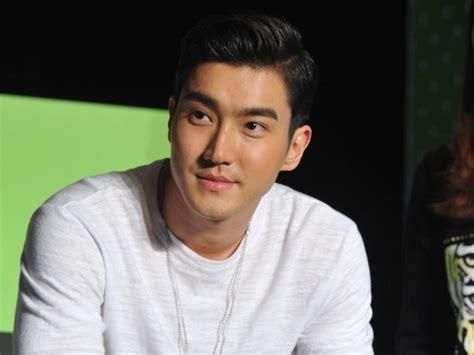 film baru choi siwon choi siwon dan kang sora segera beraksi di drama