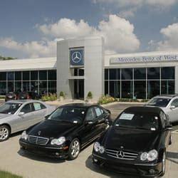 Mercedes Of Westmont by Mercedes Of Westmont 37 Photos 72 Reviews Car