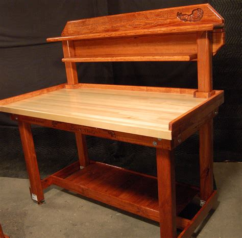 reloading bench design best reloading bench ideas home design ideas