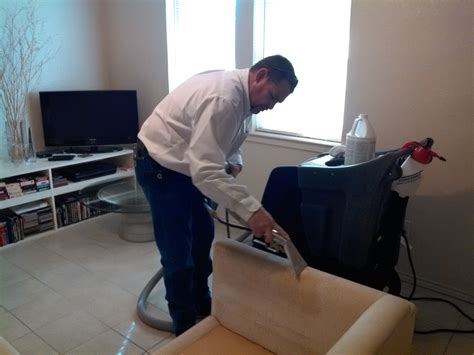 upholstery cleaning killeen tx carpet cleaning services in killeen tx carpet nrtradiant