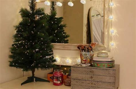diy decorations zoella bedroom inspiration zoella t e e n r o o m