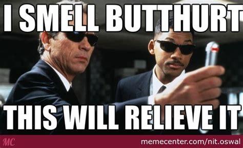 Butt Hurt Memes - butt hurt relieving by nit oswal meme center